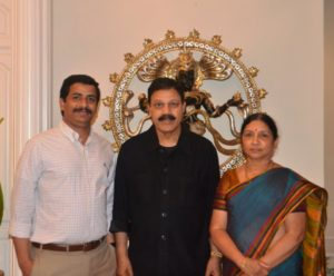 VIP 51 NT Chowdary Visit 008 (2)